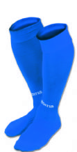 St Columbs Classic Socks - Royal
